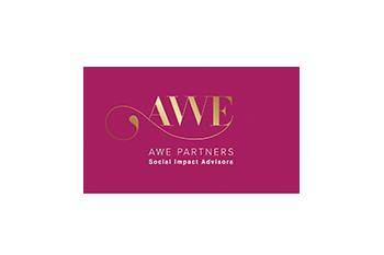 AWE-Partners