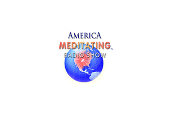 America-Meditating-Radio-Show