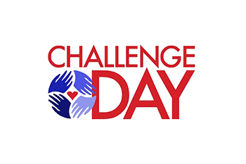 Challenge Day Logo