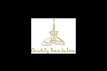 Logo-UNITY-EARTH