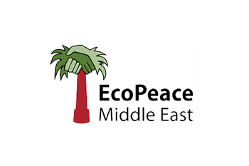 EcoPeace-Middle-East