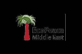 EcoPeace Middle East Logo