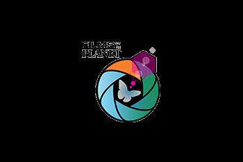 Films for the Planet Logo