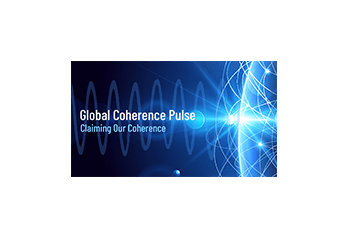 Global-Coherence-Pulse