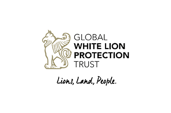 Global-White-Lion-Protection-Trust