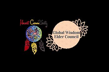 Global-Wisdom-Elder-Council