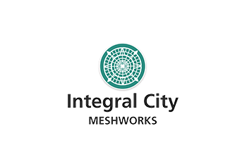 Integral-City-Meshworks