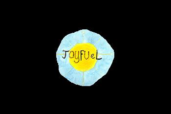 JoyFuel