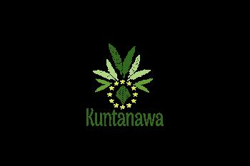 Kuntanawa