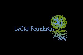 LeCiel-Foundation