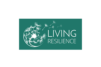 Living-Resilience