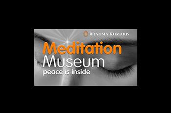 Meditation-Museum