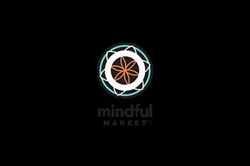 Mindful-Market