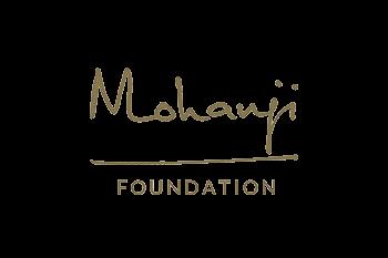 Mohanji-Foundation
