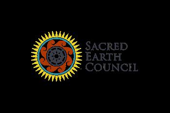 Sacred-Earth-Council