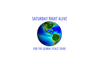 Saturday-Night-Alive