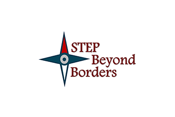 Step-Beyond-Borders