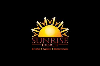 Sunrise-Ranch