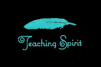 Teaching-Spirit