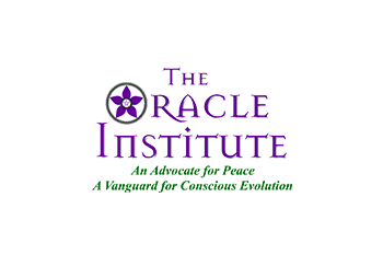The-Oracle-Institute