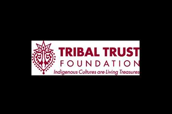 Tribal-Trust-Foundation