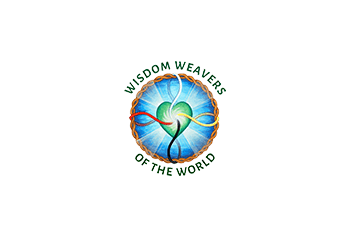 Wisdom-Weavers-of-the-World