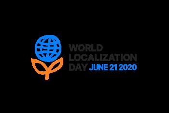 World-Localization-Day