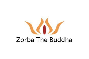 Zorba-the-Buddha