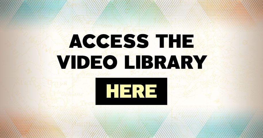 Access Video Library