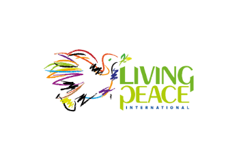 Living Peace International