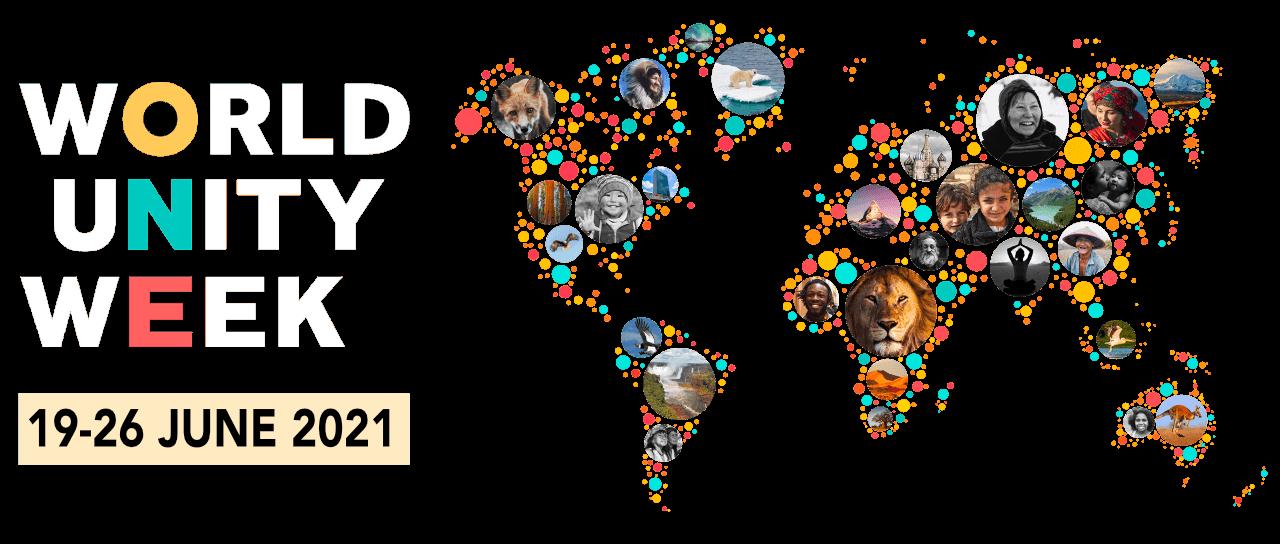 WUW 2021 header logo V1