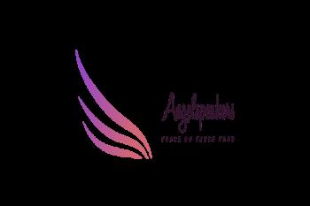 Angelspeakers Logo
