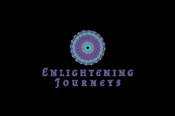 Enlightening Journeys Logo