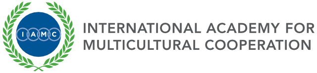 The International Academy for Multicultural Cooperation