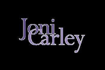 Joni Carley Logo
