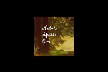 Nature Spirit One Logo