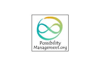 Possibility Management Logo