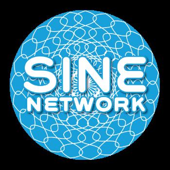 SINE Network