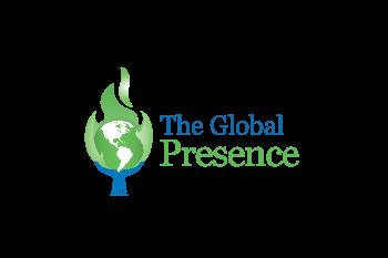The Global Presence Logo