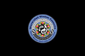 Watershed Wisdom Councils Logo