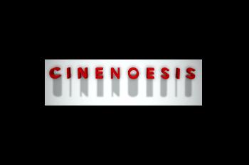 Cinenoesis Logo