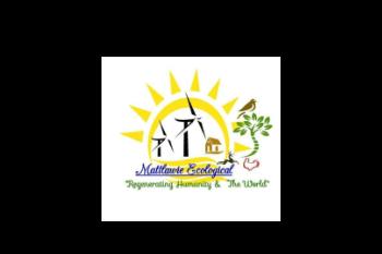 Mattlawtie Ecological Logo