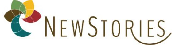 New Stories Logo