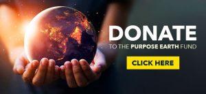 WUW Purpose Earth Donate